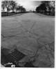 wabx kitein 1973 belleislebefore